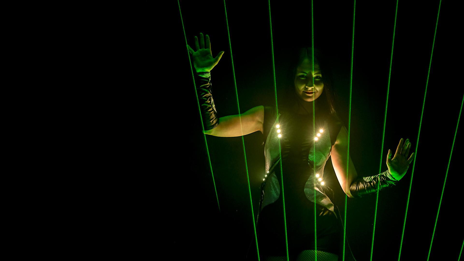 najnowocześniejszy-pokaz-laserowy